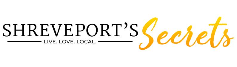 Shreveport's Secrets